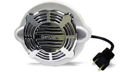 GeniJet™ Mag Motor